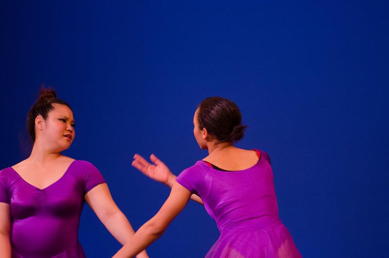 2012-03-21_echs-spring-dance-show_0048-2.jpg