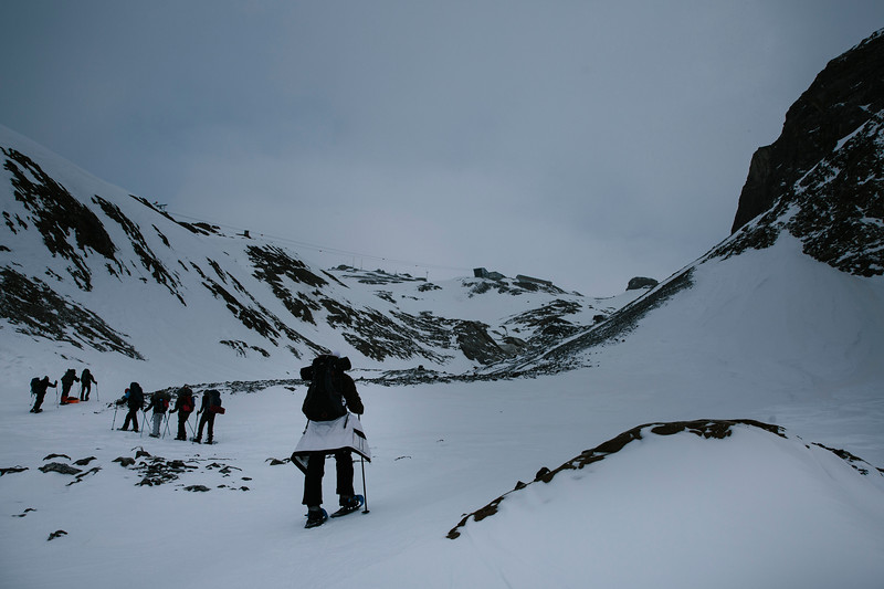 200124_Schneeschuhtour Engstligenalp-68.jpg