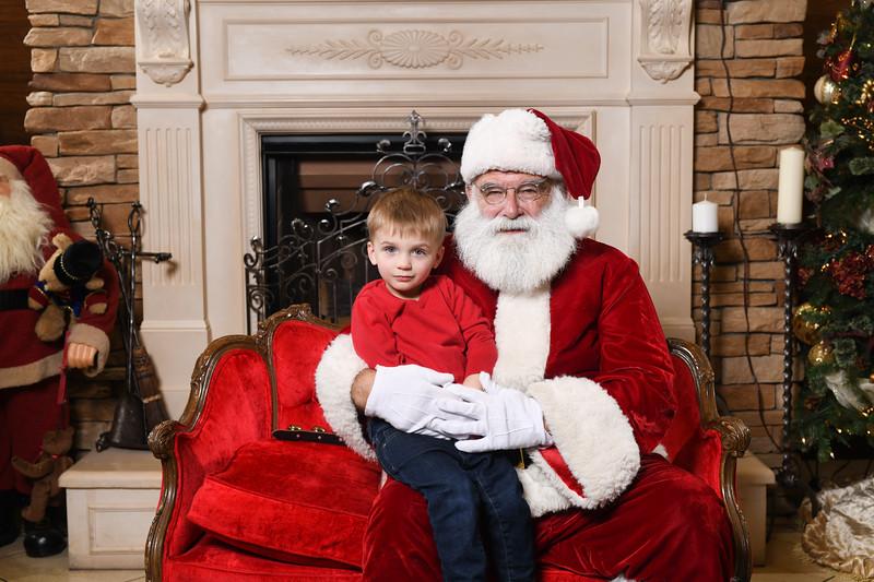 Santa2018.TylerBoye.-132.jpg