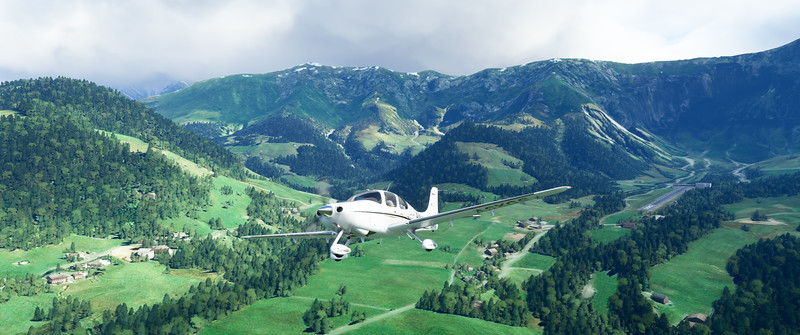 Microsoft Flight Simulator Screenshot 2020.08.19 - 00.58.11.88.jpg