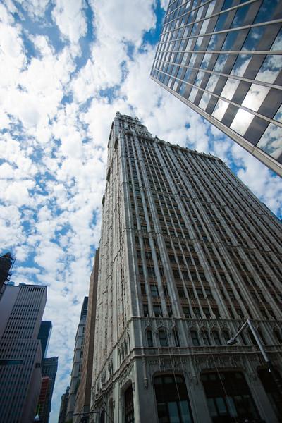 NYC Smugmug (A900)-04448.jpg