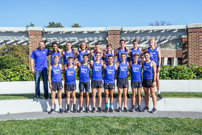 Track and Field and cross Country Headshots 2018_Gibbons-4529.jpg