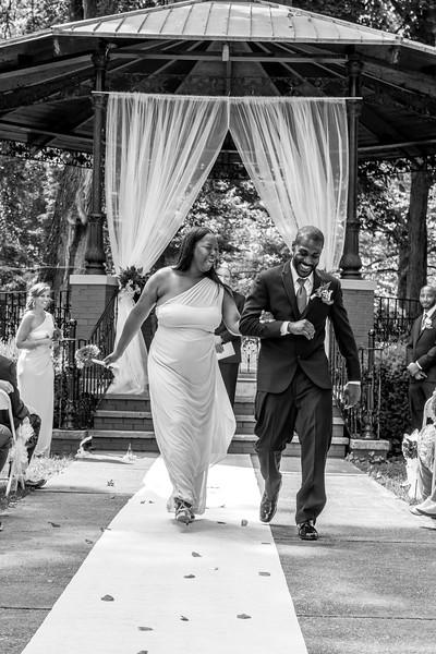 Ford Wedding Ceremony 6.16.2018-408.jpg
