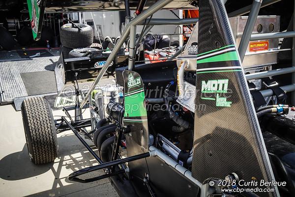 Indy Race Parts 71