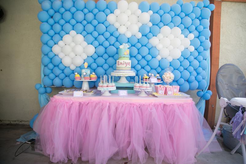 Eniye's First Birthday-204.JPG