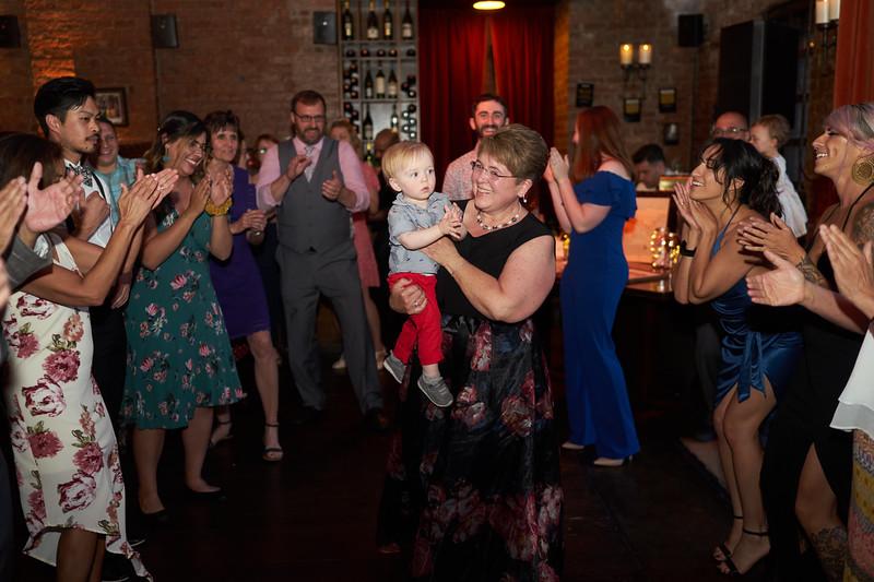 James_Celine Wedding 1403.jpg