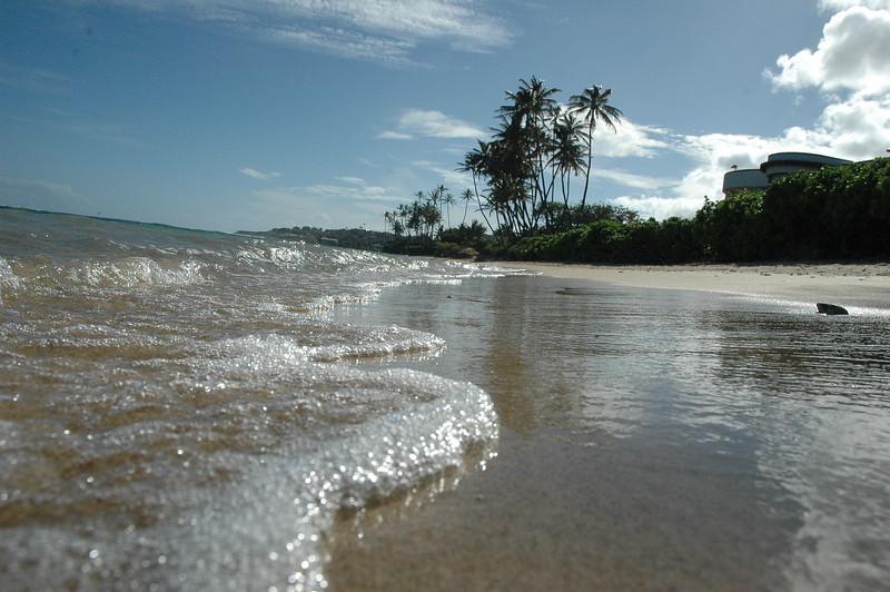 Hawaii - Kahala Beach-59.JPG
