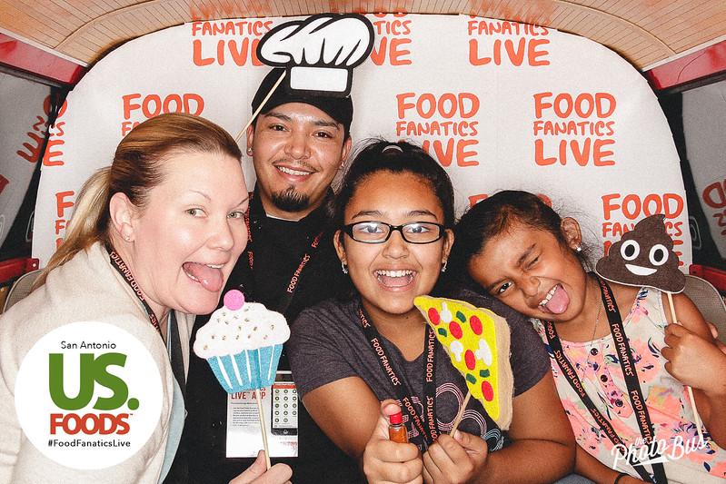 us-foods-photo-booth-286.jpg