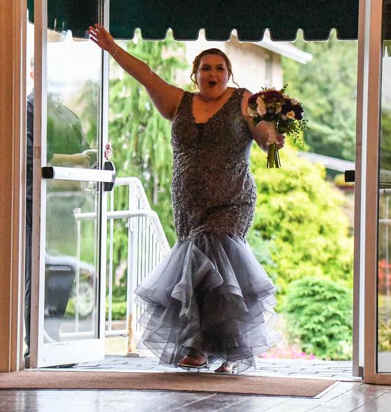 100519 Becca Dayne Wedding- Long Lens-8535.jpg