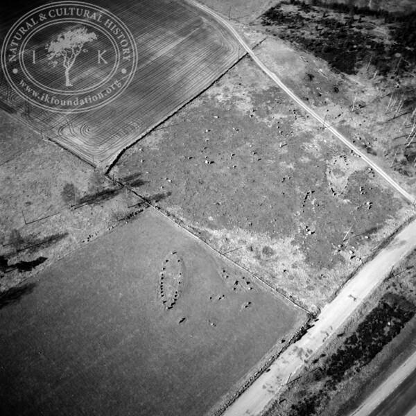 Vätteryd grave field | EE.0260