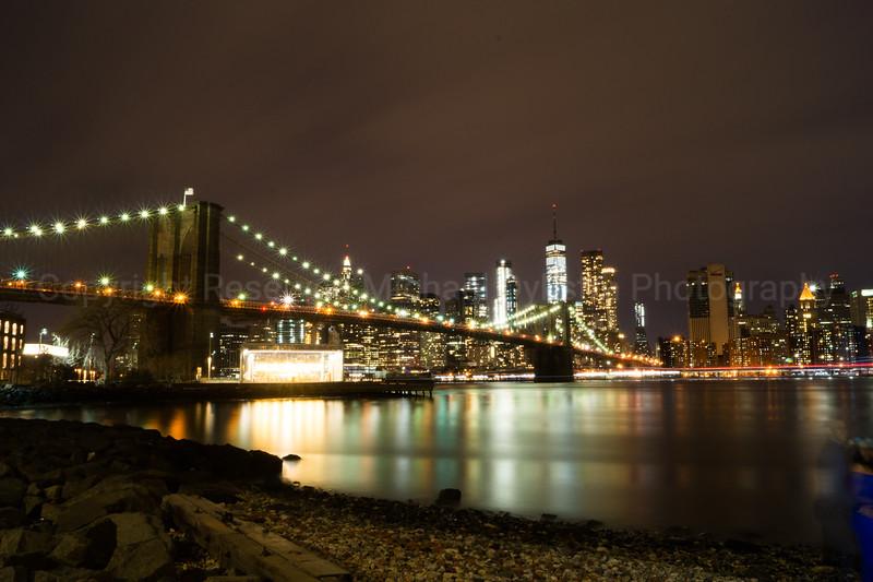NYC-126.jpg