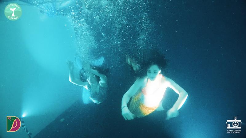 Mermaid Re Sequence.00_54_44_22.Still227.jpg
