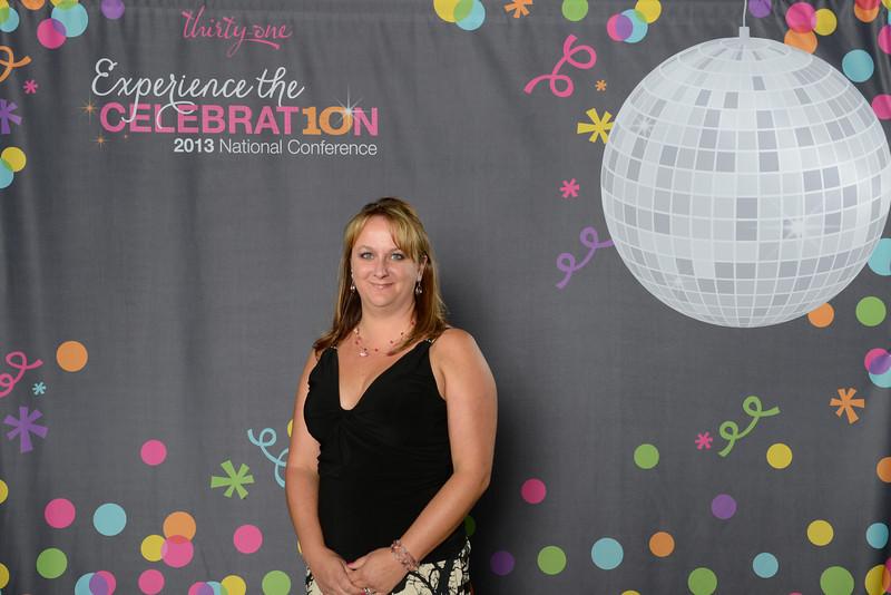 NC '13 Awards - A1-602_102019.jpg