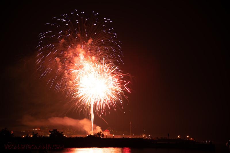 Fireworks-90.jpg