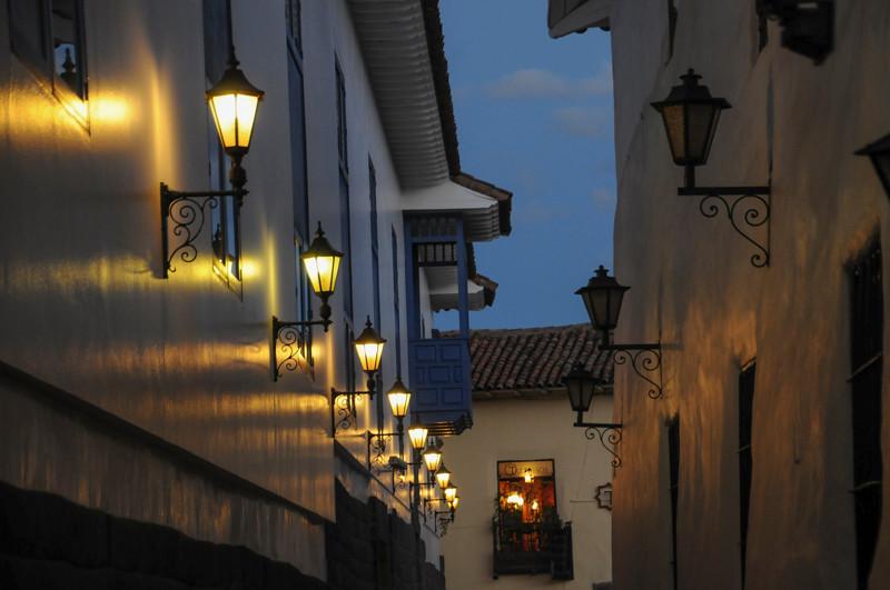 Cusco_Streets 24.jpg