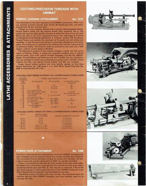 Unimat1969CatalogP6_zpsg3iemr25.jpeg