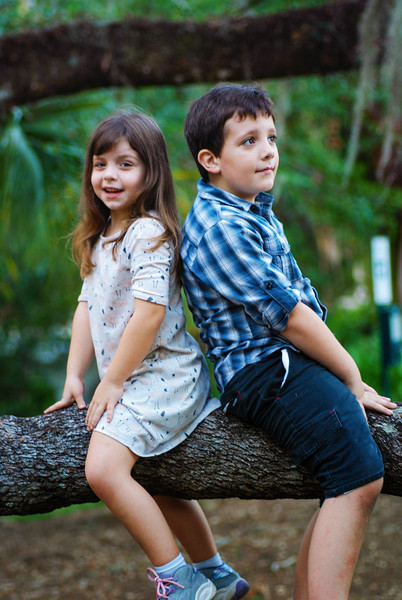 Knickerbocker siblings.jpg