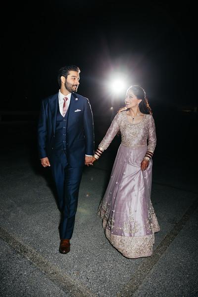 LeCapeWeddings - Tanvi and Anshul - Indian Wedding Photography -4192.jpg