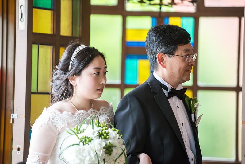2016-08-27_ROEDER_DidiJohn_Wedding_KYM1_0271.jpg