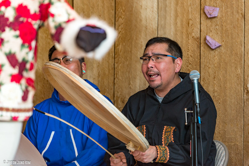 Alaska Native Heritage Center_2018 Opening6108236-Juno Kim.jpg
