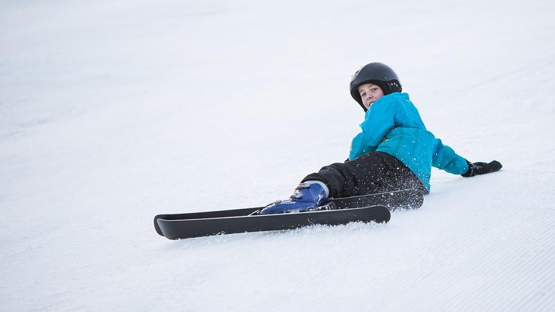 skidag2-3.jpg
