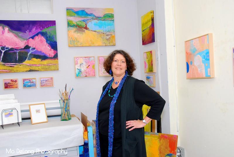 Ellen Levine Dodd.jpg
