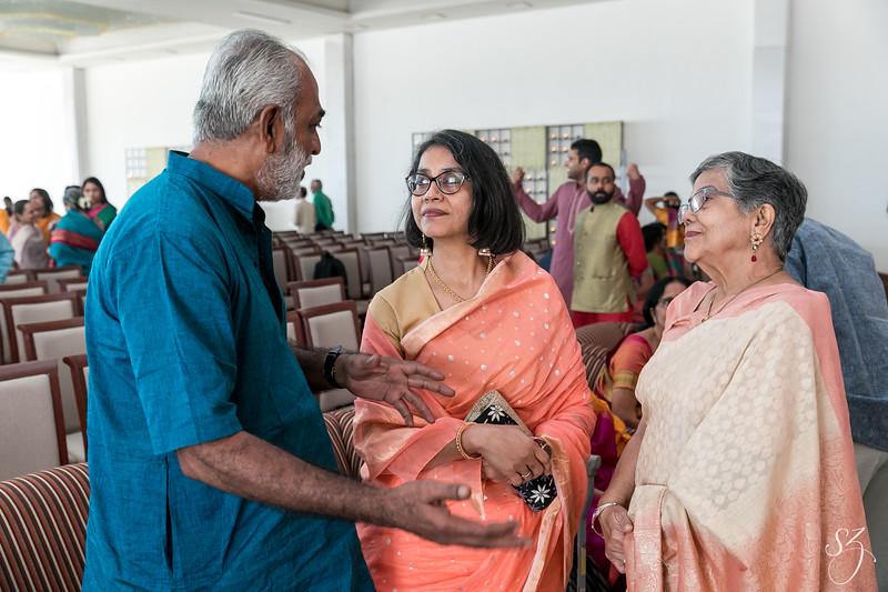 20181028-Kanmani-Rohan-2851.jpg