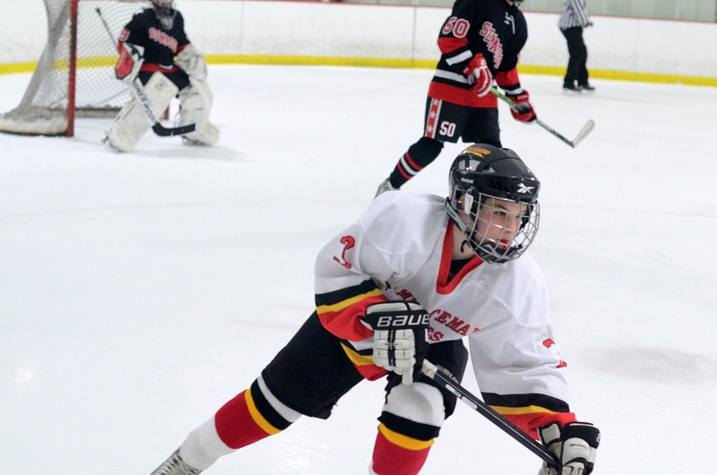 121123 Flames Hockey - Tournament Game 1-177.JPG