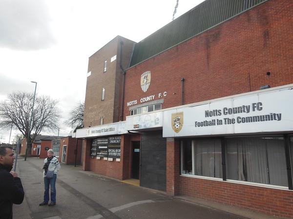Notts County (England)