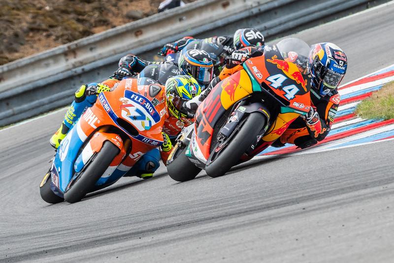 BRNO-MOTO2-RACE-287.jpg