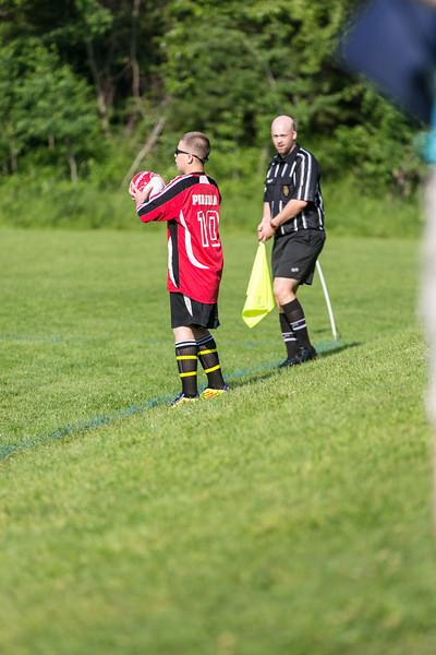 amherst_soccer_club_memorial_day_classic_2012-05-26-00740.jpg
