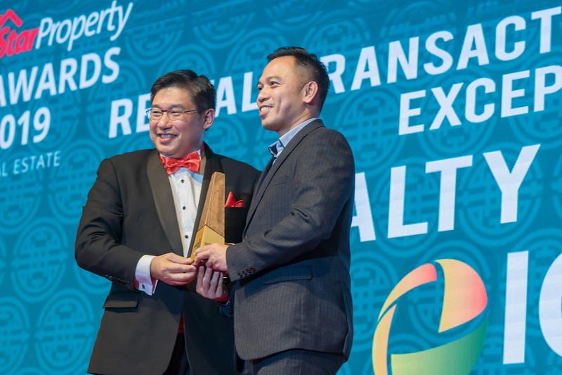 Star Propety Award Realty-730.jpg