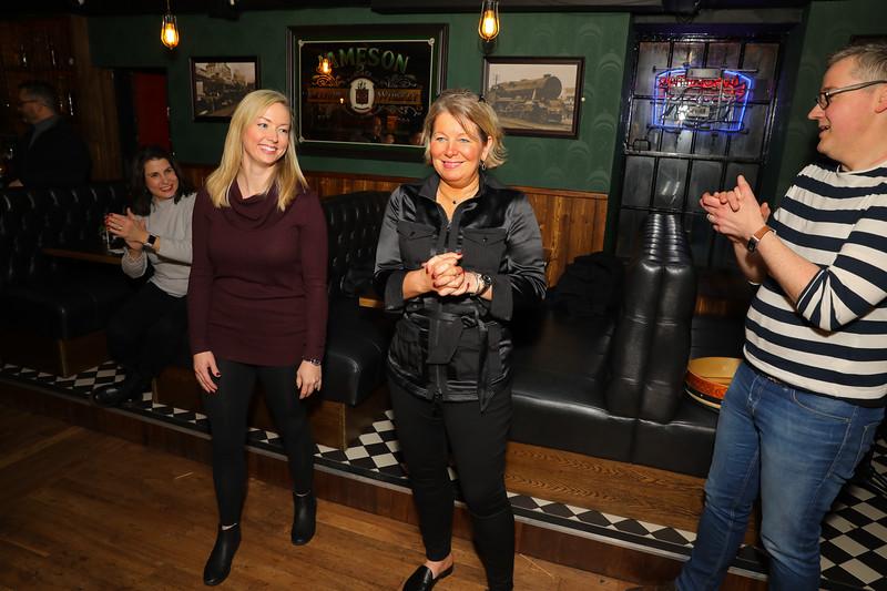 1.14.20WH&RPresidentsClub_Ireland-9181.jpg