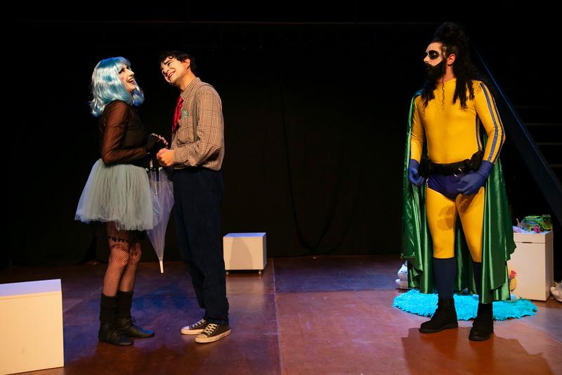 Allan Bravos - essenCIA Teatro - Persona 07-140.jpg