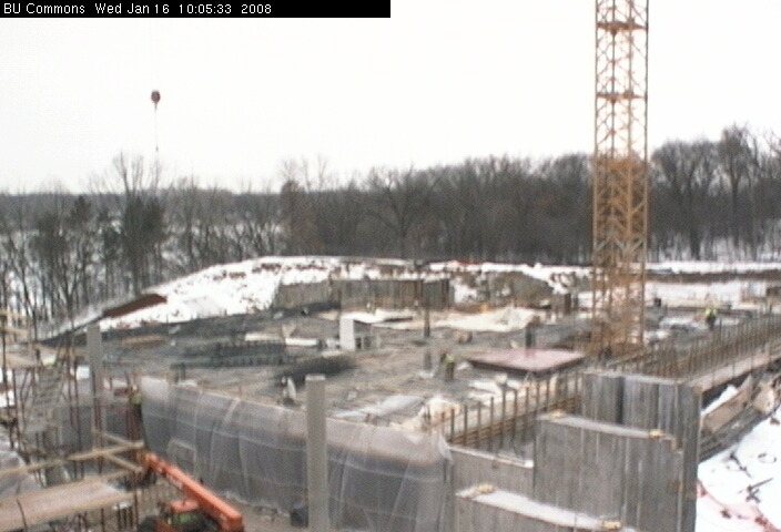 2008-01-16