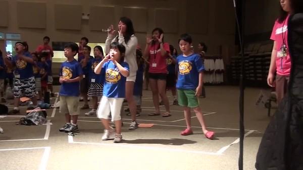 VBS 2010 Video
