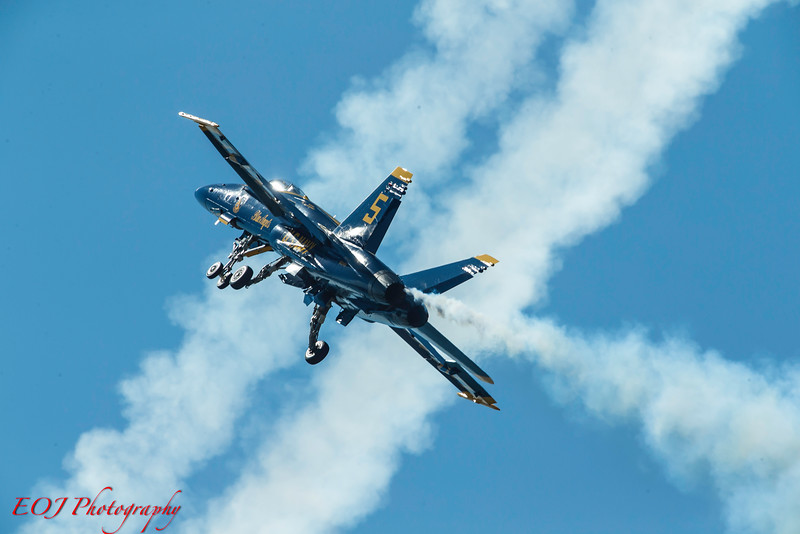 Air Show-24.jpg