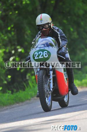 2011.08 Mukkula-TT