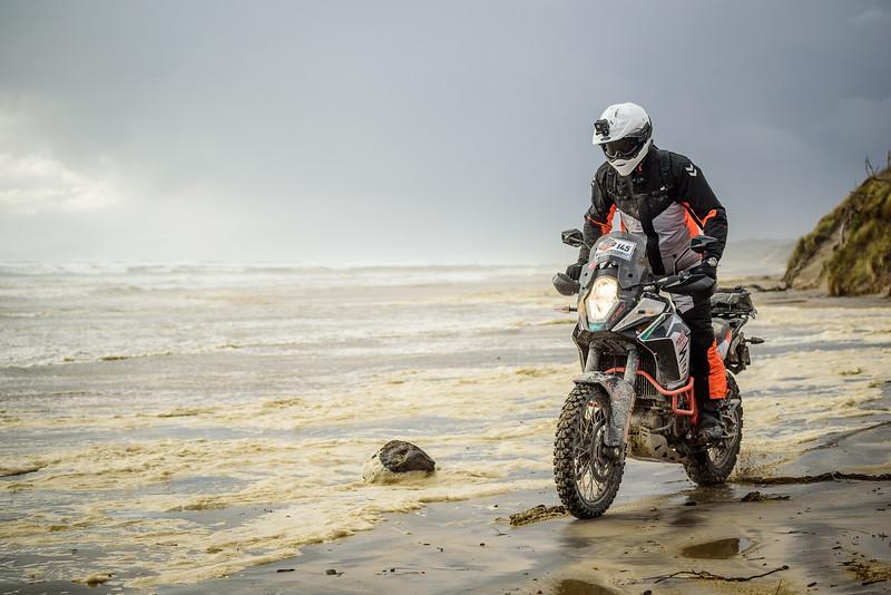 2019 KTM Australia Adventure Rallye (333).jpg
