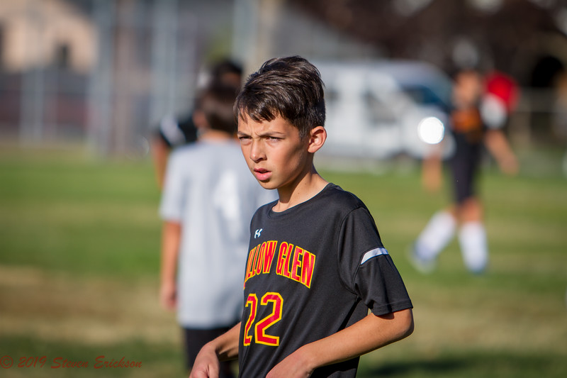 vs Ohlone Middle School 2019-4366.jpg