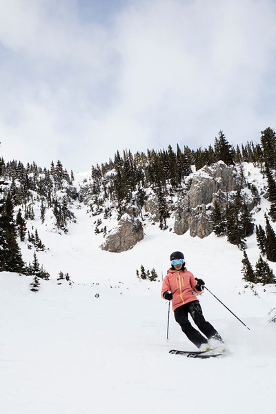 2020-0106 Bridger Bowl Ski Trip - GMD1094.jpg