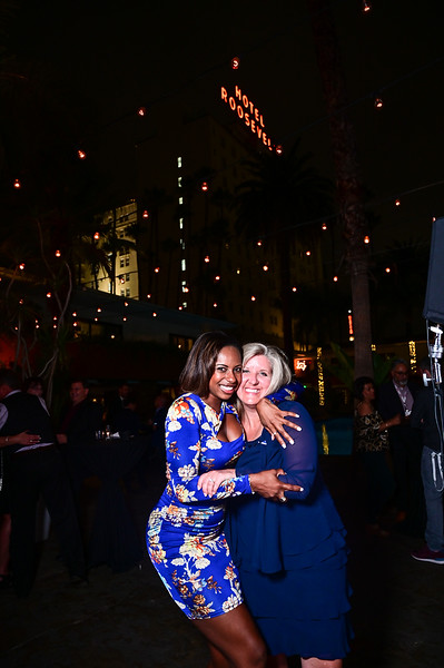2019TLS_Cocktail_Party_343.JPG