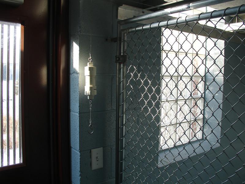 Midwest Animal Hospital 032.jpg