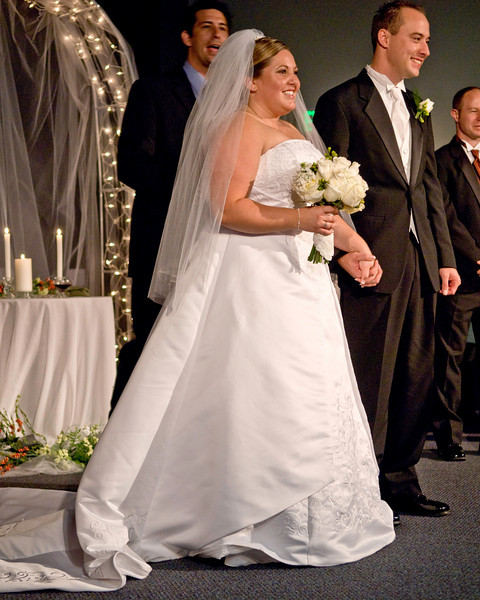 ANN+JASON_WEDDING-4962.jpg