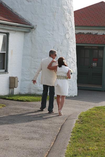 Angela and Brian-181.jpg