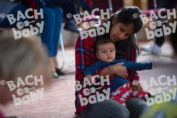 ©Bach to Baby 2017_Stuart Castle_Dartford_20170913 (10 of 36).jpg
