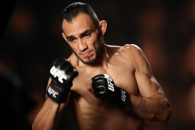 Tony Ferguson_UFC 216_Cr. Mpu Dinani-81.jpg