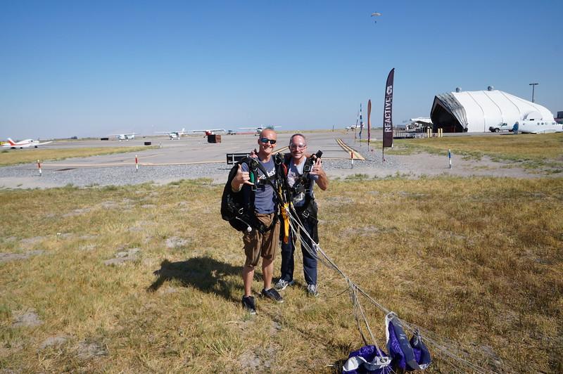 Brian Ferguson at Skydive Utah - 260.JPG