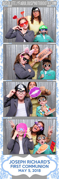 Absolutely Fabulous Photo Booth - 180505_114948.jpg