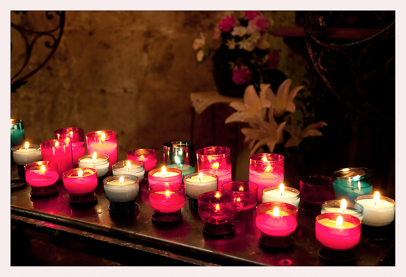 candles sorgue church.jpg